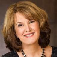 Kathy Mackey